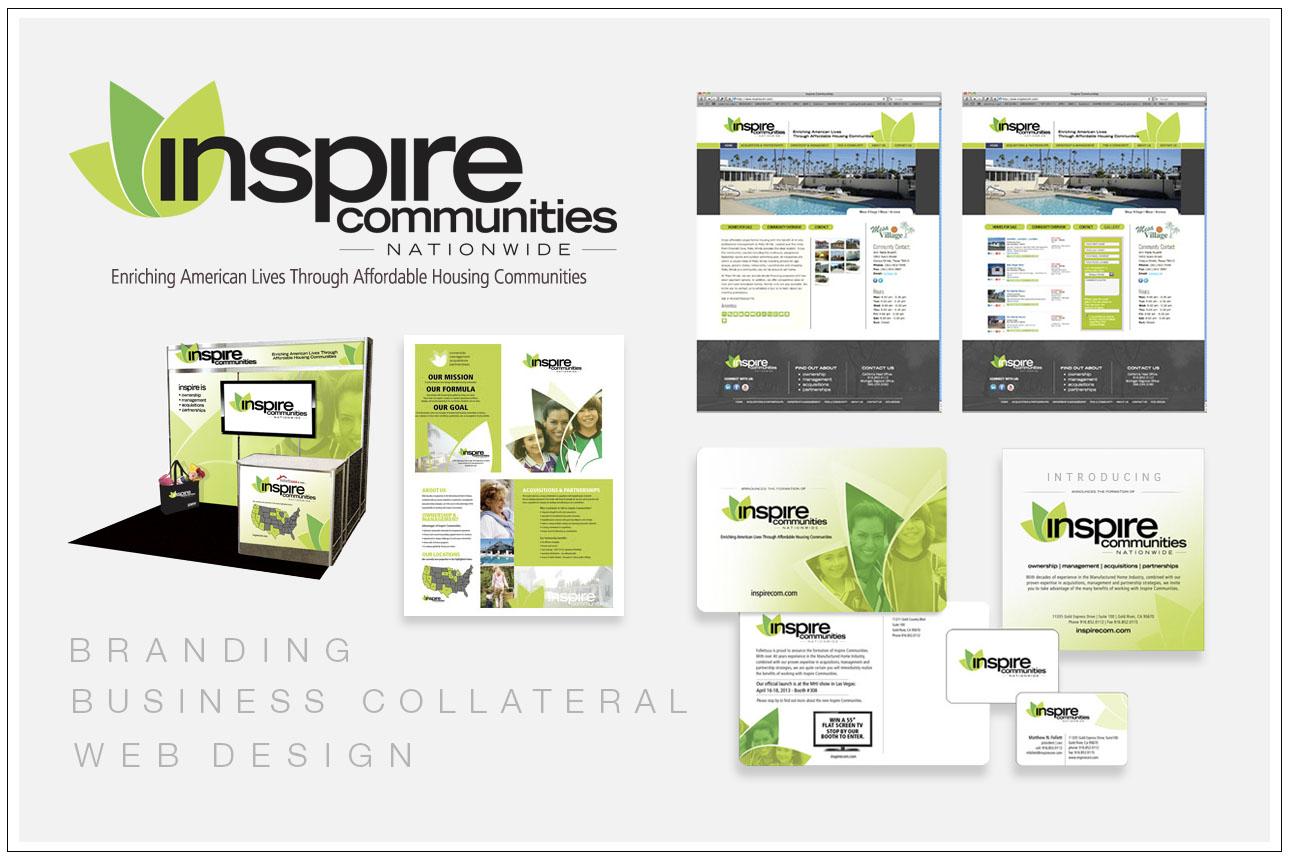 INSPIRE_COMMUNITIES