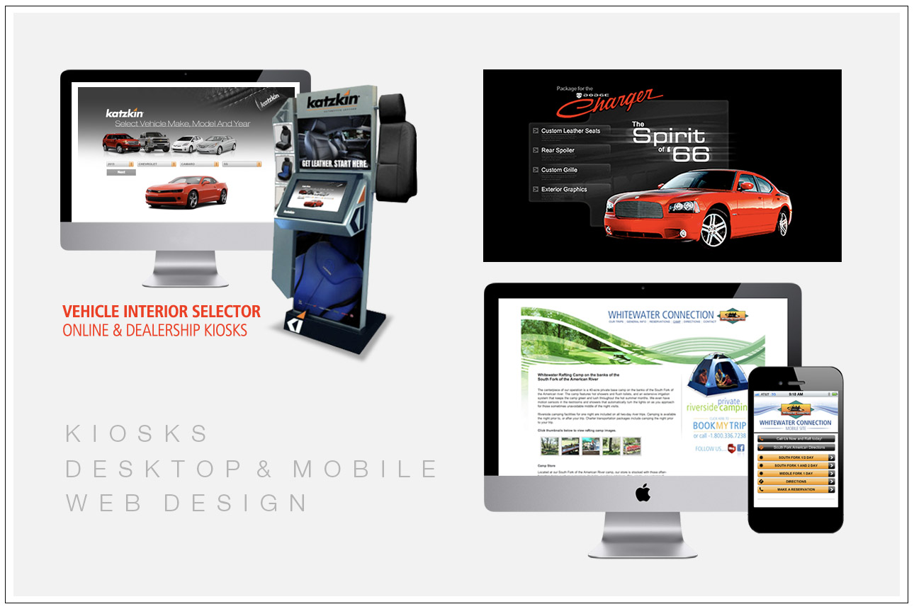 KIOSK_WEBSITE_AND_MOBILE
