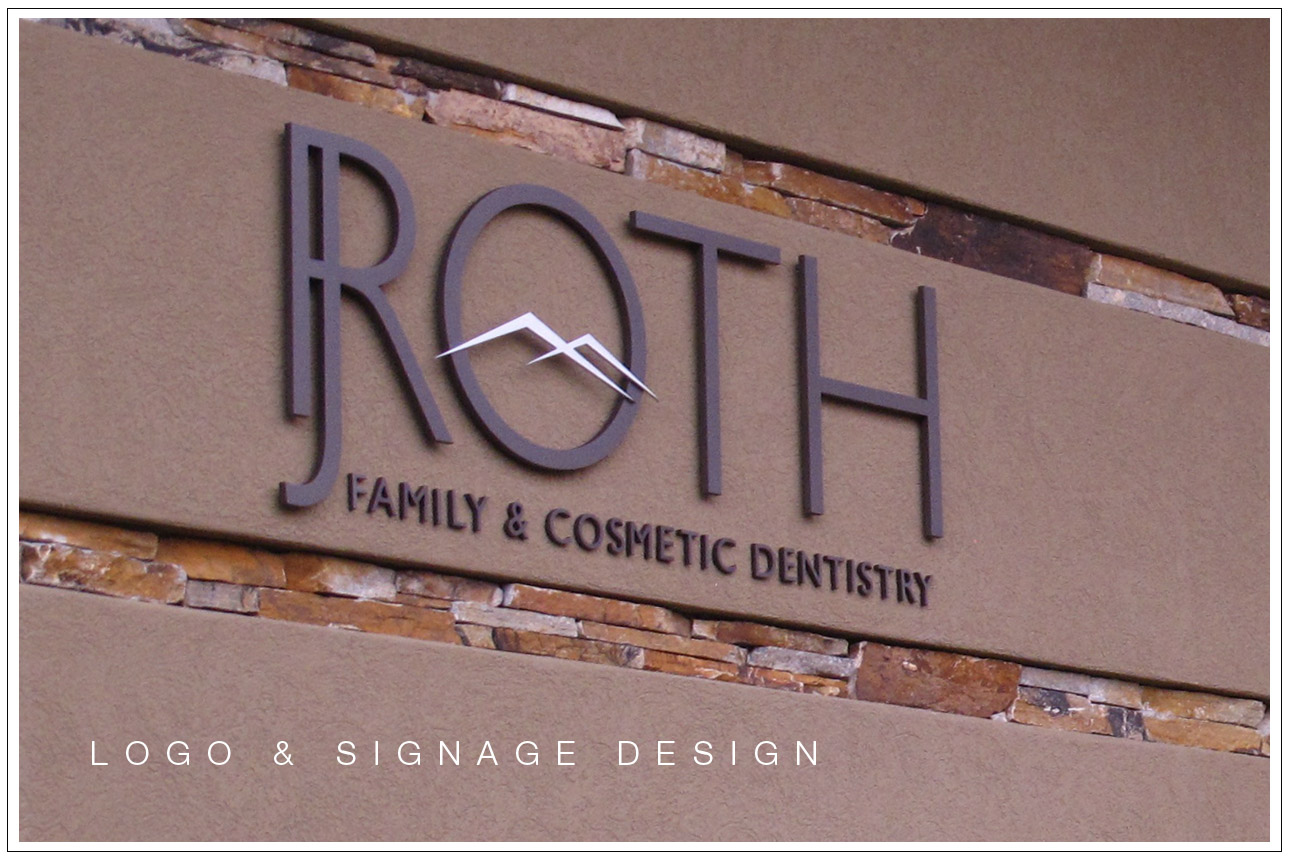 ROTH_SIGNAGE