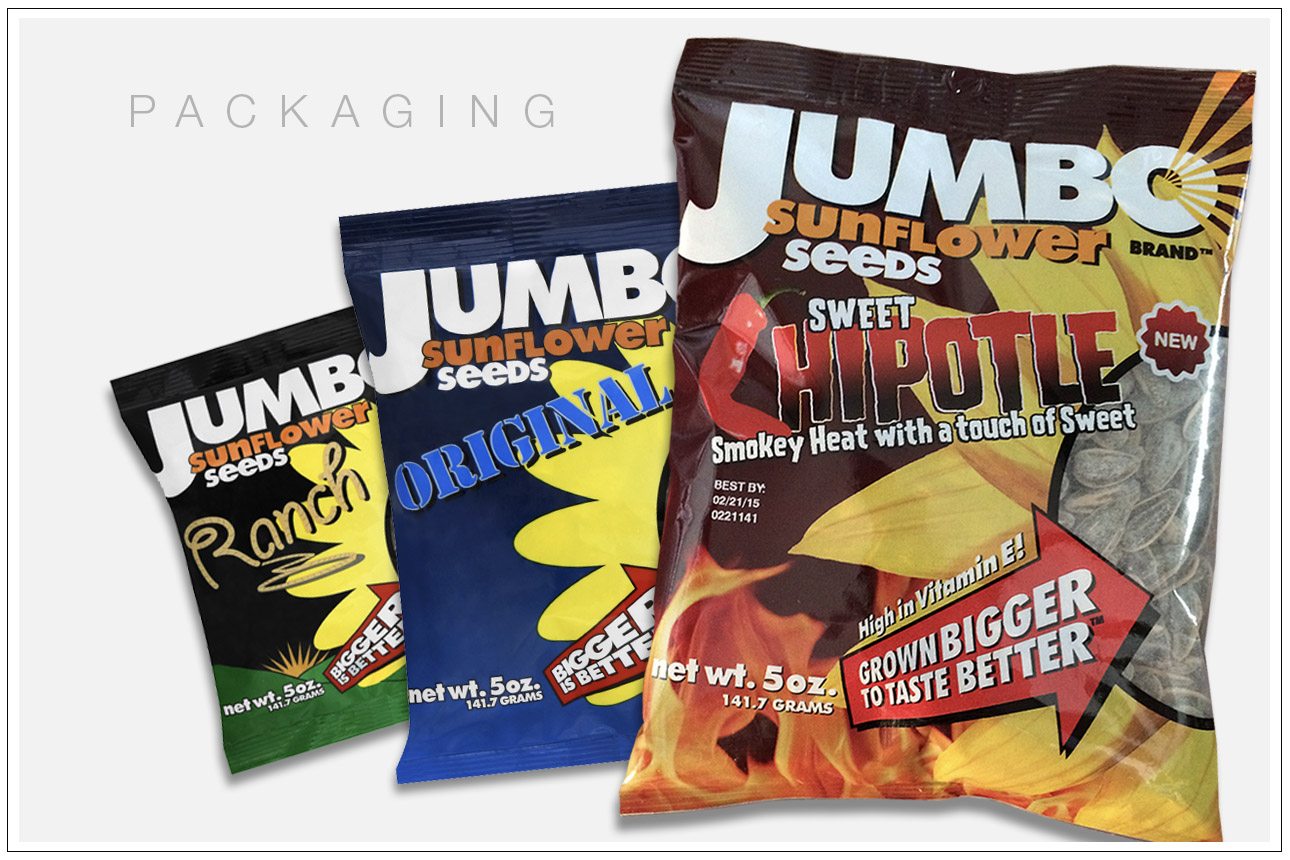 jumbo_packaging_designs